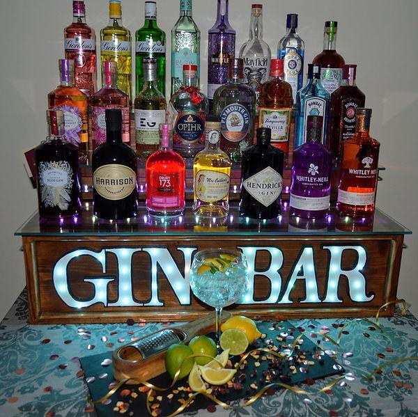 gin bar 01