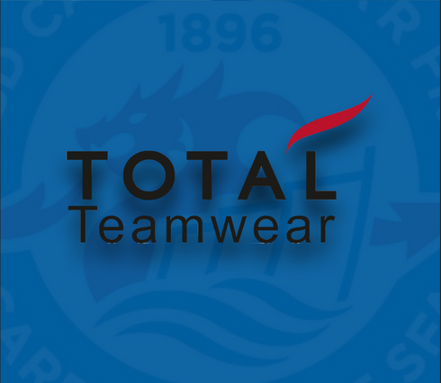2019-20 Season Kit