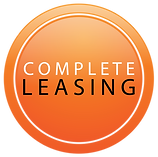 complete-leasing-no-shine-logo.png