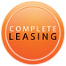 Complete Leasing