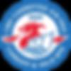 CVSFA-logo-FULLCOLOUR-transparent.png