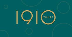 1910-trust-ymca.png