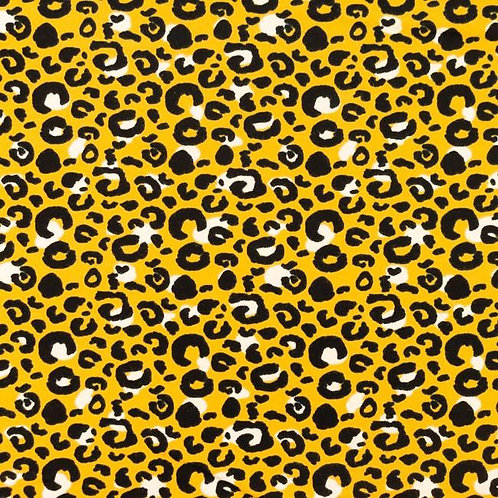 Panther Spots