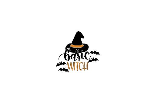 Basic Witch Sweats