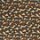Thumbnail: Camo Fabric