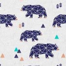Geo Bears