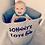 Thumbnail: Toy Tub