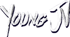 YOUNG JV LOGO PNG WHITE bckgrnd 01.png