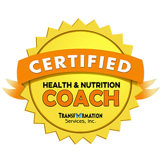 Health and nutrition coach badge.png