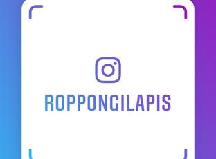 roppongilapis