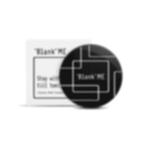 1黑盒首图.jpg