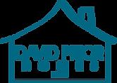 blue logo (1) (1) (1).png