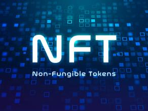 NFT: Lo que necesitas saber sobre los Tokens No Fungibles