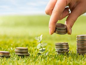 Recomendaciones de Inversión en Renta Variable y Renta Fija para el Tercer Trimestre del 2021