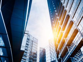 8 Formas de levantar Capital y obtener Fondeo para su empresa