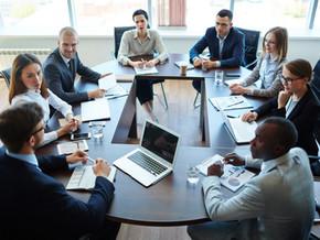 El Rol de los Directores Independientes en una Empresa