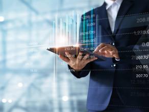 El rol del Asesor Financiero en la empresa