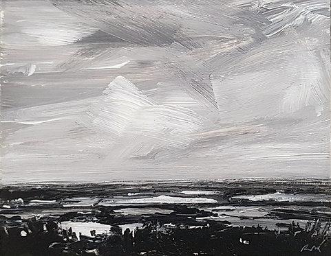 Leith Hill Horizon II