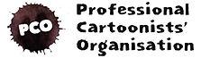 PCO_logo2.jpg