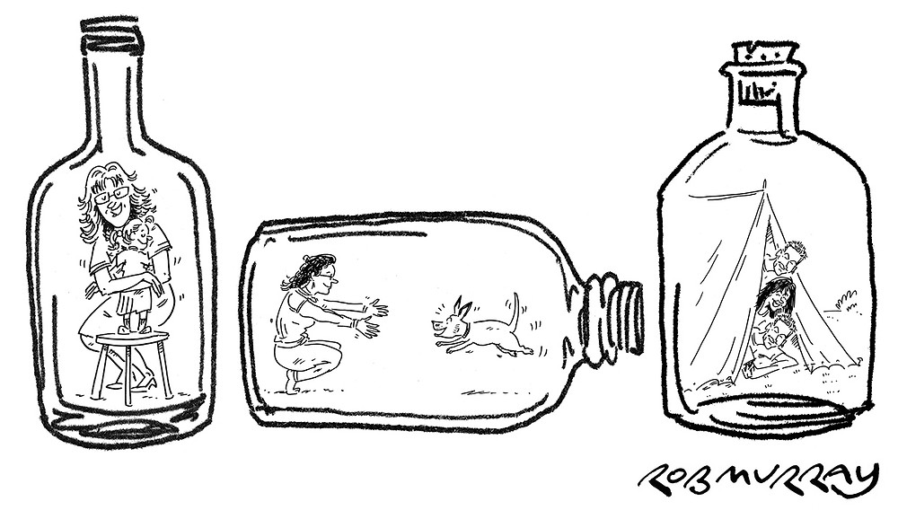 Image result for bottlemoment image