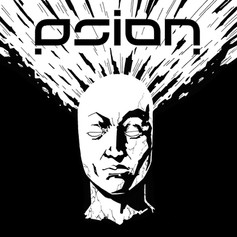 Psion EP