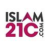 islam21c.png