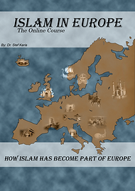 Islam In Europe Course Poster.png