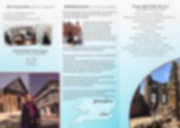Tri-fold Brochure Back.jpg