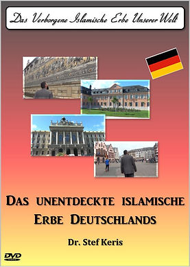 thumbnail_Germany (German).jpg