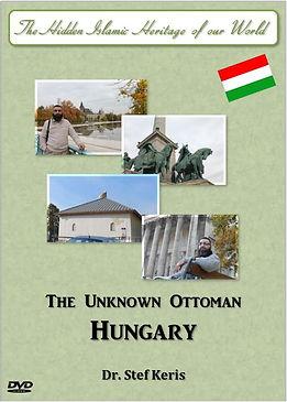 2-Hungary.JPG