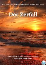 Der Zerfall.png