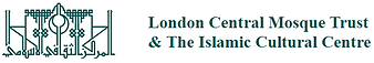 London Central Mosque.png