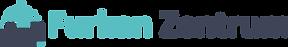 logo-furkan.png