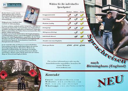 Tri-fold Brochure.jpg