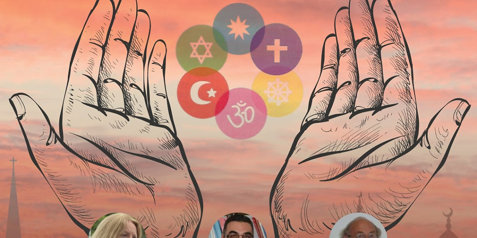 Religiophobia