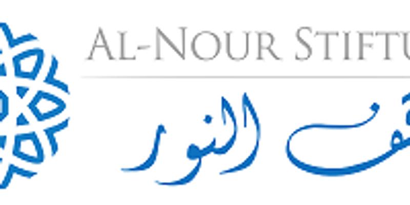 Unser islamisches Erbe in Europa-Workshops