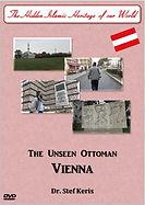 3-Vienna.JPG