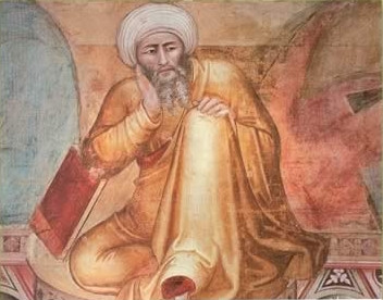 Ibn Rushd, Reviver of Ancient Greek Knowledge (Scholars of Al Andalus Series)