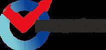 logo_twi-1024x487.png