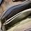 Thumbnail: Borsa cod.C01 NERA