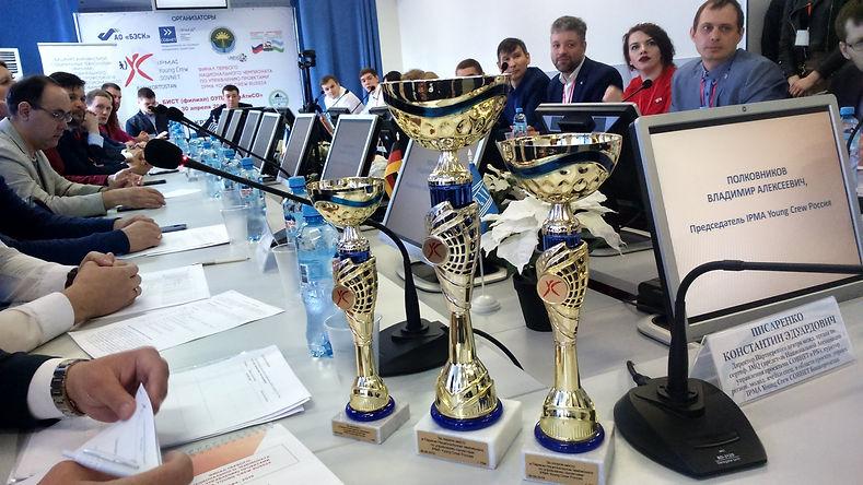 IPMA YC PMC Russia 2019 Final_07.jpg