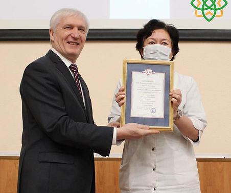 TWI_Сертификаты_01.jpg