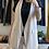 Thumbnail: Gilet color Riso cod.YD7220