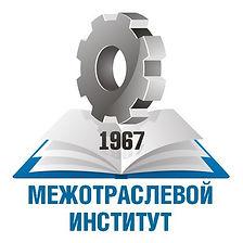 BMIPK_logo.jpg