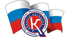 RQA_Logo2.jpg