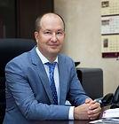 pavlov_valentin_nikolaevich_urolog_dokto