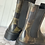 Thumbnail: BOOTS CAMOUFLAGE - 120