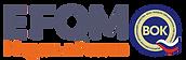 efqm-rus_header_logo-1.png