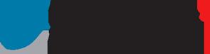 PMC_logo_header.png