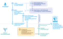 Порядок сертификации специалистов в области проектного управления ПМ Стандарт